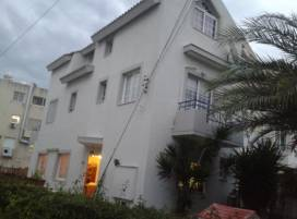 Cyprus property, Townhouse for sale ID:1363