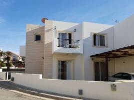 <br>Cyprus property, Villa for rent ID:13630
