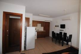 <br>Cyprus property, Apartment for holiday rent ID:13632