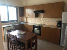 <br>Cyprus property, Apartment for rent ID:13637