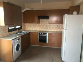<br>Cyprus property, Apartment for rent ID:13647
