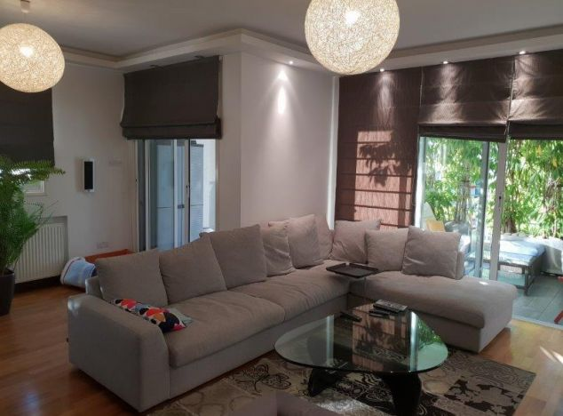 Apartment 13655 on sell in Nicosia