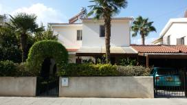 <br>Cyprus property, Villa for sale ID:13662