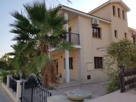 <br>Cyprus property, Villa for rent ID:13663