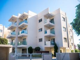 <br>Cyprus property, Apartment for sale ID:13664