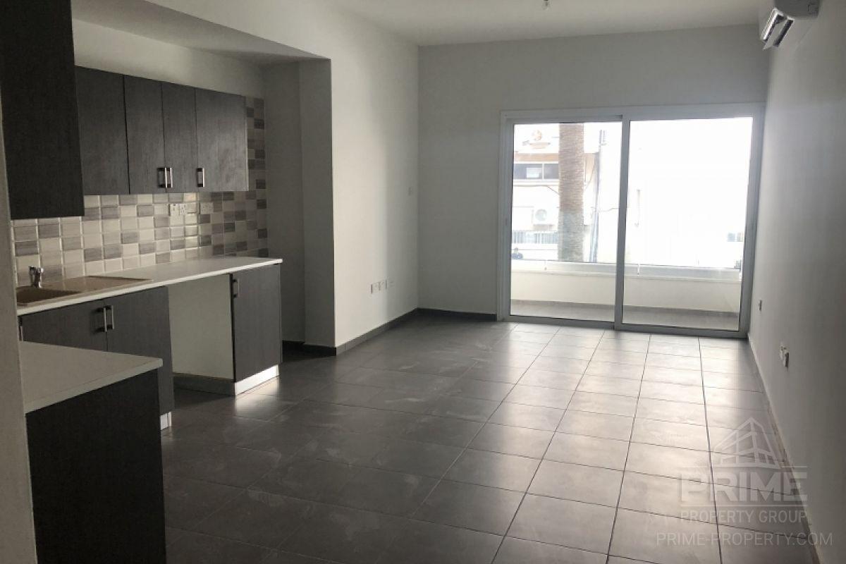 Предложение № 13688 - Larnaca, Apartment  м2