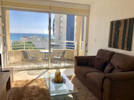 <br>Cyprus property, Apartment for rent ID:13715
