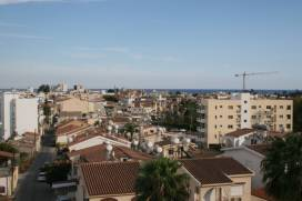 <br>Cyprus property, Apartment for rent ID:13716