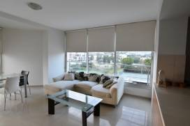 <br>Cyprus property, Apartment for sale ID:13718