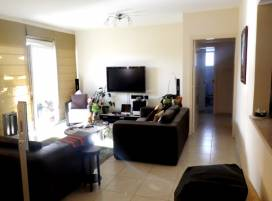 Cyprus property, Townhouse for sale ID:1373