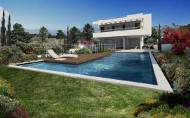 <br>Cyprus property, Villa for sale ID:13736