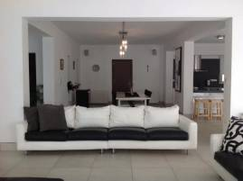 <br>Cyprus property, Villa for rent ID:13739