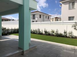 <br>Cyprus property, Villa for rent ID:13741