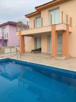 <br>Cyprus property, Villa for rent ID:13742