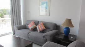 <br>Cyprus property, Apartment for rent ID:13743