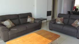 <br>Cyprus property, Apartment for rent ID:13744