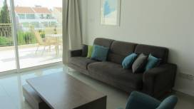 <br>Cyprus property, Apartment for rent ID:13745