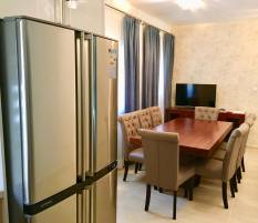 <br>Cyprus property, Apartment for sale ID:13746