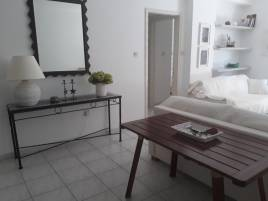 <br>Cyprus property, Apartment for rent ID:13749