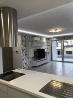 <br>Cyprus property, Apartment for sale ID:13751