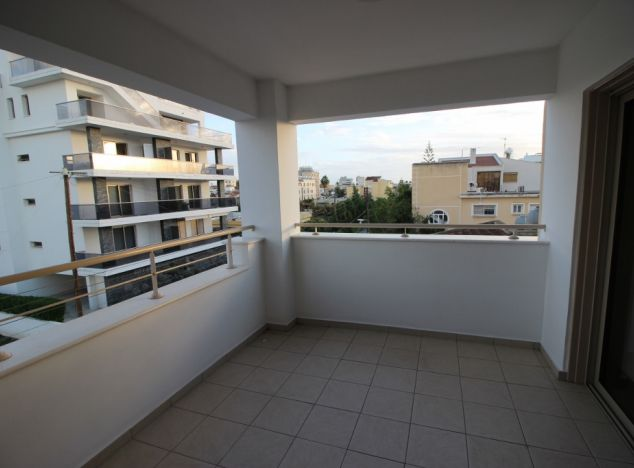 Apartment 13765 on sell in Larnaca