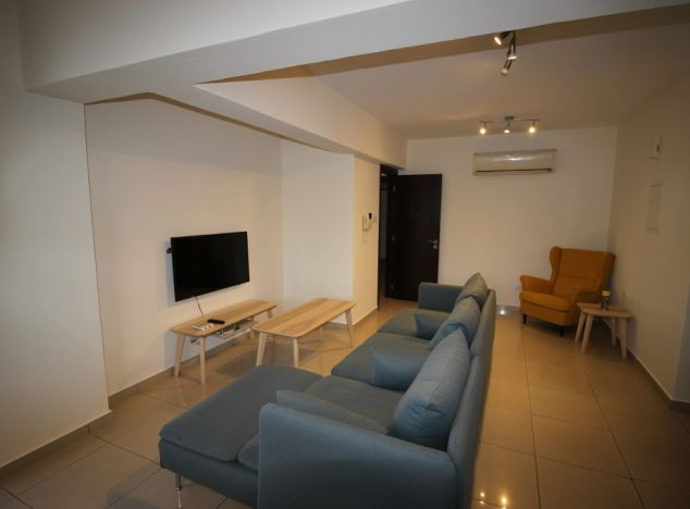 Buy Apartment 13765 in Larnaca