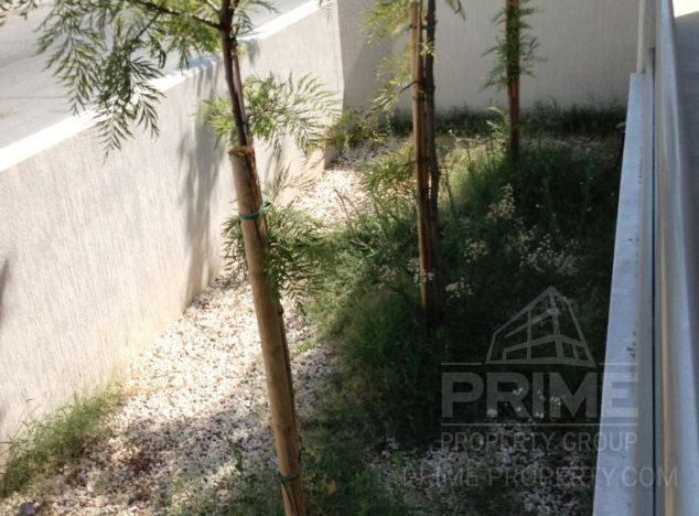 Cyprus property, Apartment for sale ID:1377