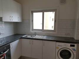 <br>Cyprus property, Apartment for rent ID:13770