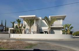 <br>Cyprus property, Villa for rent ID:13774