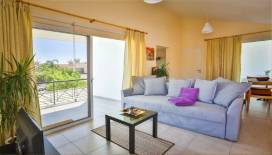 <br>Cyprus property, Apartment for rent ID:13780