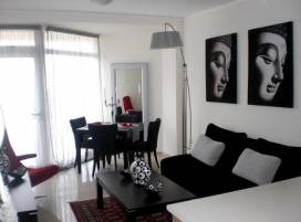 Cyprus property, Apartment for sale ID:1380
