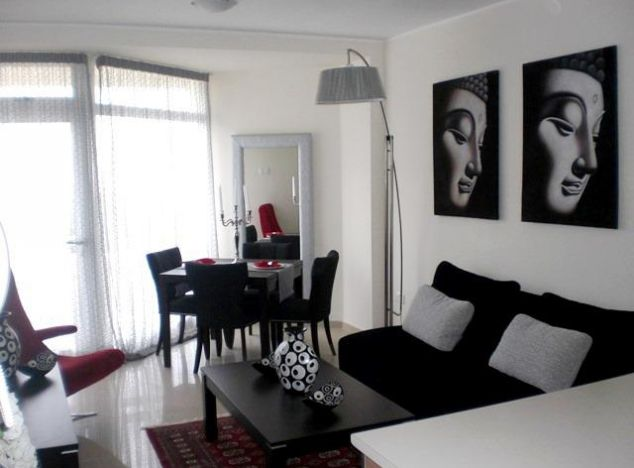 Buy Apartment 1380 in Limassol