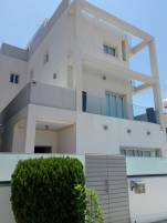<br>Cyprus property, Villa for sale ID:13801