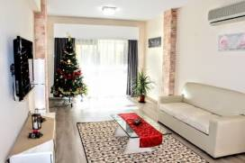 <br>Cyprus property, Apartment for sale ID:13802