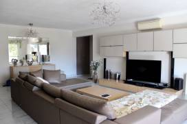 <br>Cyprus property, Apartment for sale ID:13807