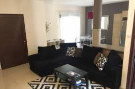 <br>Cyprus property, Apartment for rent ID:13808