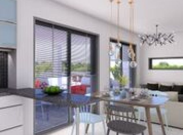 Buy Building 13809 in Larnaca