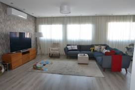<br>Cyprus property, Apartment for sale ID:13814