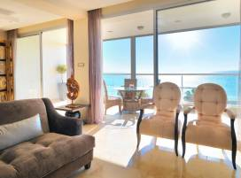 Cyprus property, Apartment for sale ID:1382