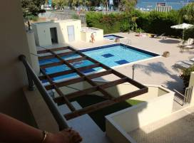 Cyprus property, Apartment for sale ID:1384