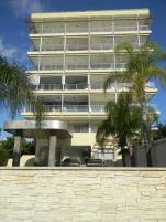 <br>Cyprus property, Apartment for sale ID:13864