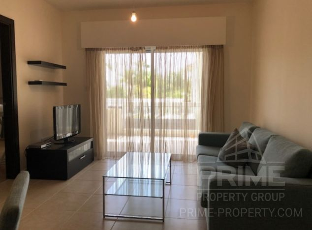 <br>Cyprus property, Apartment for sale ID:13868