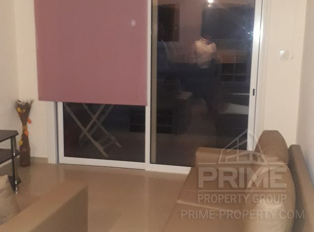 <br>Cyprus property, Apartment for sale ID:13871