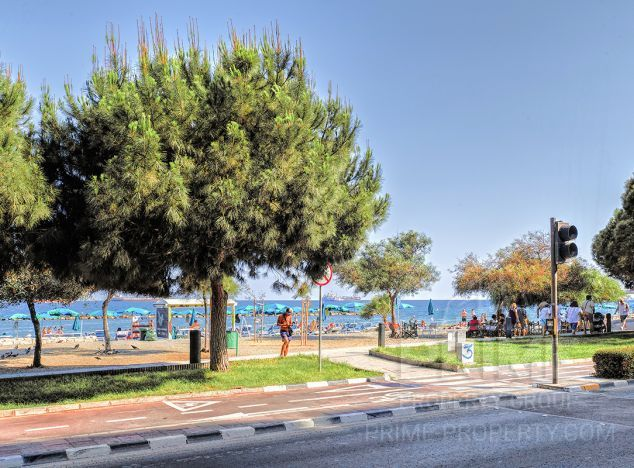 <br>Cyprus property, Apartment for sale ID:13873