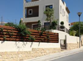 Cyprus property, Villa for sale ID:1389