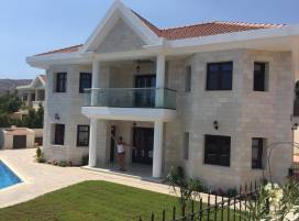 <br>Cyprus property, Villa for sale ID:13893