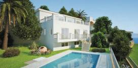 <br>Cyprus property, Villa for sale ID:13896