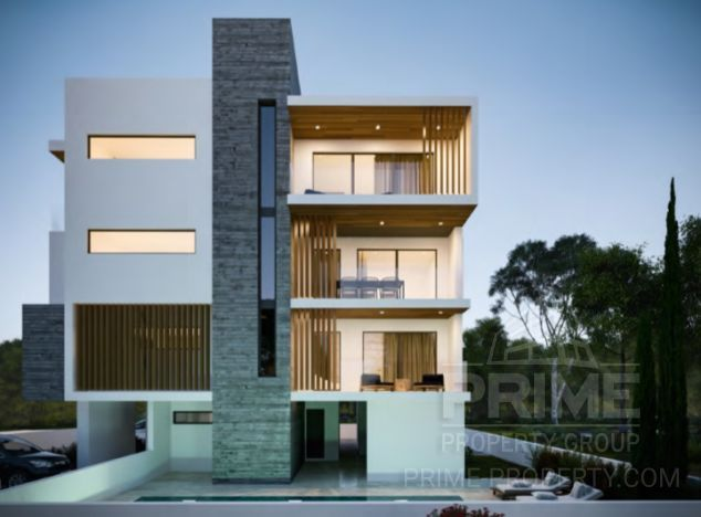 <br>Cyprus property, Building for sale ID:13899