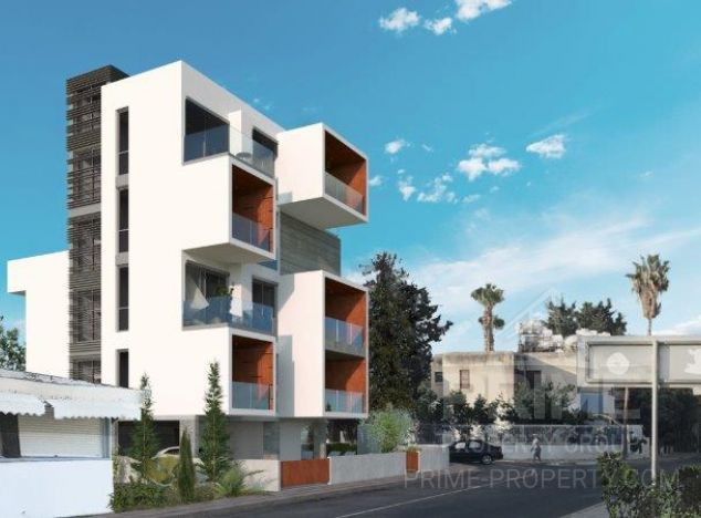 <br>Cyprus property, Villa for sale ID:13909