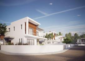 <br>Cyprus property, Villa for sale ID:13918